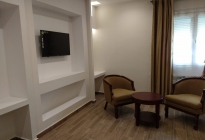Hadef-Hotel