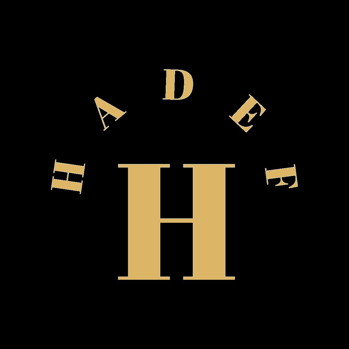 Hotel Hadef Chlef